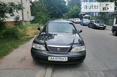 Honda Legend 1997 в Киеве