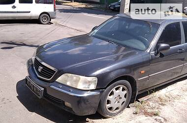Honda Legend 1999 в Кременчуге
