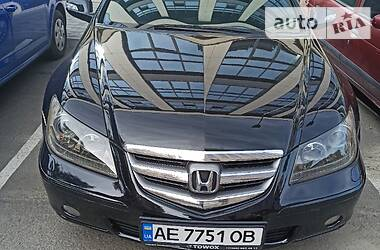 Honda Legend 2006 в Днепре