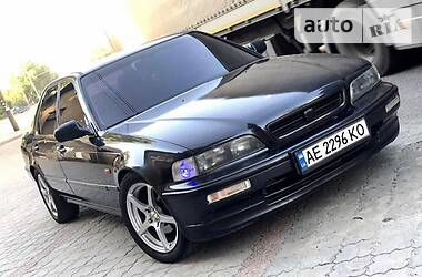 Honda Legend 1994 в Днепре