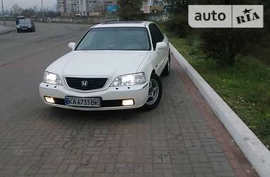 Honda Legend 2000 в Киеве