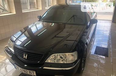 Honda Legend 1999 в Николаеве