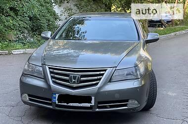 Седан Honda Legend 2008 в Киеве