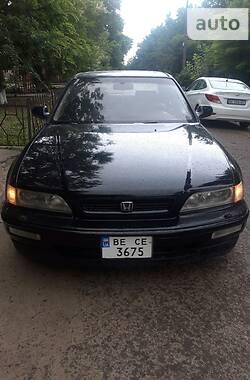 Седан Honda Legend 1994 в Киеве