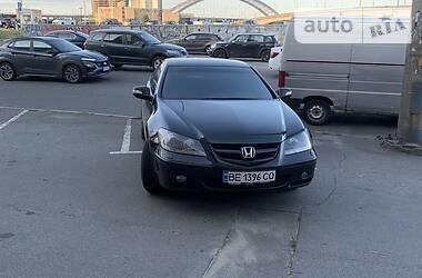 Седан Honda Legend 2006 в Киеве