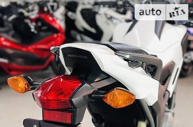 Honda NC 700 2013 в Одессе
