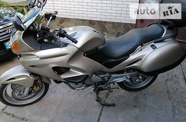 Honda NT 650 1999 в Киеве