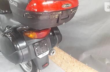 Мотоцикл Туризм Honda NT 650 2000 в Чернигове