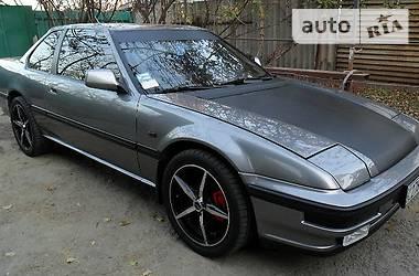 Honda Prelude 1989 в Одессе