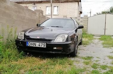 Honda Prelude 1999 в Одессе