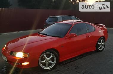 Honda Prelude 1993 в Одессе