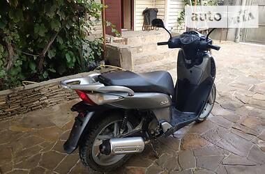 Honda SH 150 2006 в Сумах