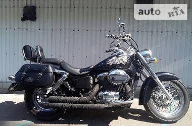 Honda Shadow 400 2004 в Одессе