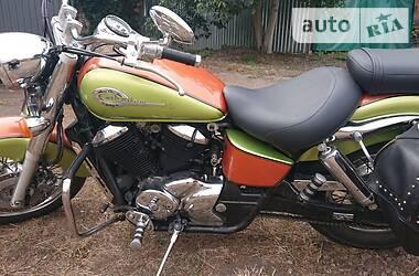 Honda Shadow 400 2001 в Вінниці