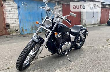 Мотоцикл Круізер Honda Shadow 400 2001 в Миколаєві