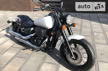 Honda Shadow 750 Phantom 2018 в Черновцах