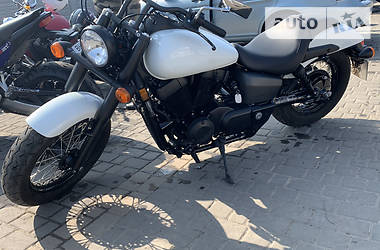 Honda Shadow 750 2019 в Одессе