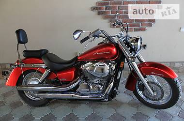 Honda Shadow 2012 в Одессе