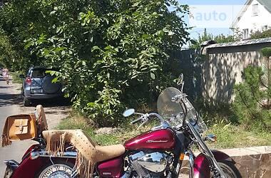 Honda Shadow 2009 в Одессе