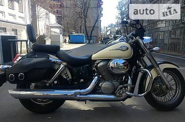 Honda Shadow 1998 в Києві