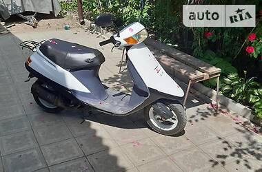Honda Tact AF24E 2000 в Тростянце