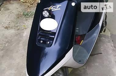 Honda Tact AF24E 1998 в Одессе