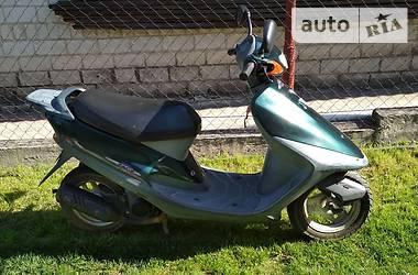 Honda Tact 1997 в Черкассах