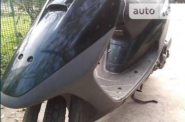 Honda Tact 1998 в Никополе