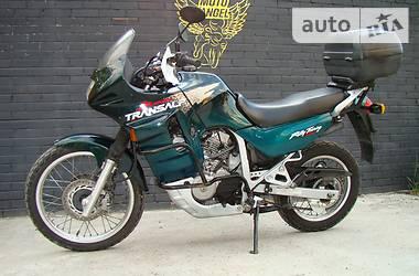 Honda Transalp 600 1999 в Чернигове