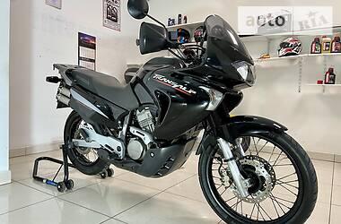 Мотоцикл Багатоцільовий (All-round) Honda Transalp 650 2005 в Хмельницькому