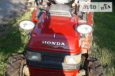 Honda TX 1995 в Калиновке