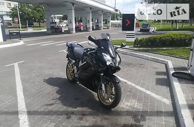 Мотоцикл Спорт-туризм Honda VFR 800 2002 в Киеве