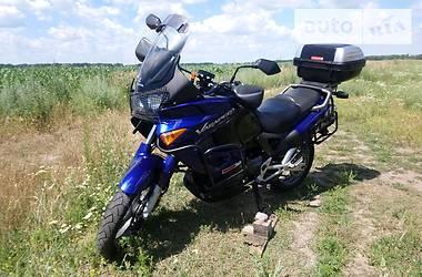 Honda XL 1000V Varadero 2004 в Києві