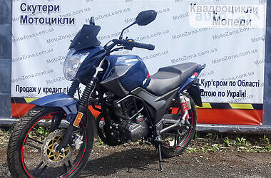 Hornet RS-150 2020 в Ивано-Франковске