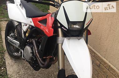 Мотоцикл Супермото (Motard) Husqvarna SM 510 R 2007 в Сумах