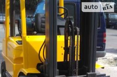 Hyster H  2005
