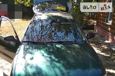 Hyundai Accent 1998 в Каменском
