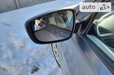 Hyundai Accent 2014 в Борисполе