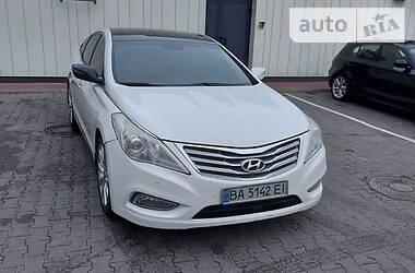 Hyundai Azera 2012 в Києві