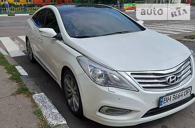 Седан Hyundai Azera 2013 в Подільську