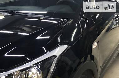 Hyundai Creta 2017 в Одессе