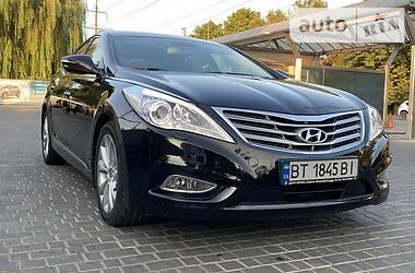 Hyundai Grandeur 2013 в Херсоне