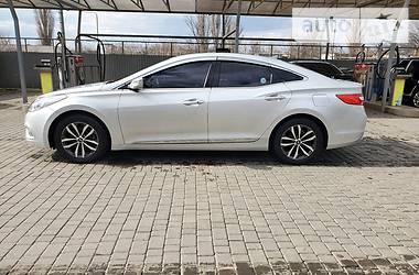 Hyundai Grandeur 2012 в Херсоне