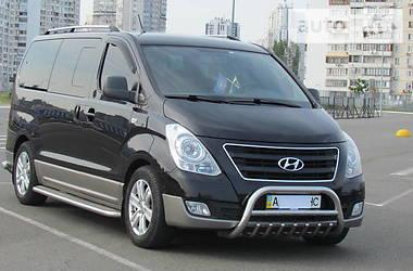 Hyundai H1 пасс. 2013 в Киеве