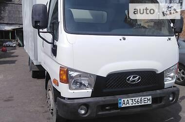 Hyundai HD 78 2012 в Киеве