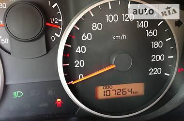Hyundai i20 2010 в Полонном