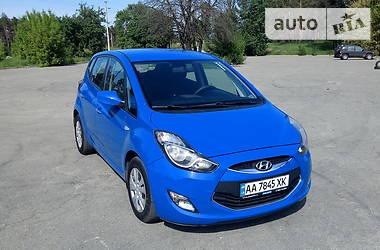 Hyundai i30 2013 в Києві