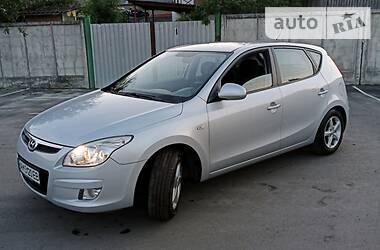 Hyundai i30 2007 в Новограде-Волынском