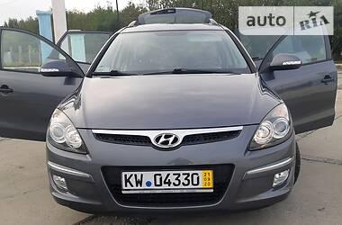 Hyundai i30 2010 в Староконстантинове