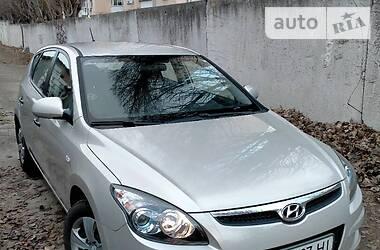 Hyundai i30 2010 в Броварах